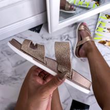Zlaté pantofle-248436-04