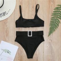 Černé dvoudílné plavky-248415-026