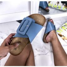 Modré korkové pantofle-248493-02